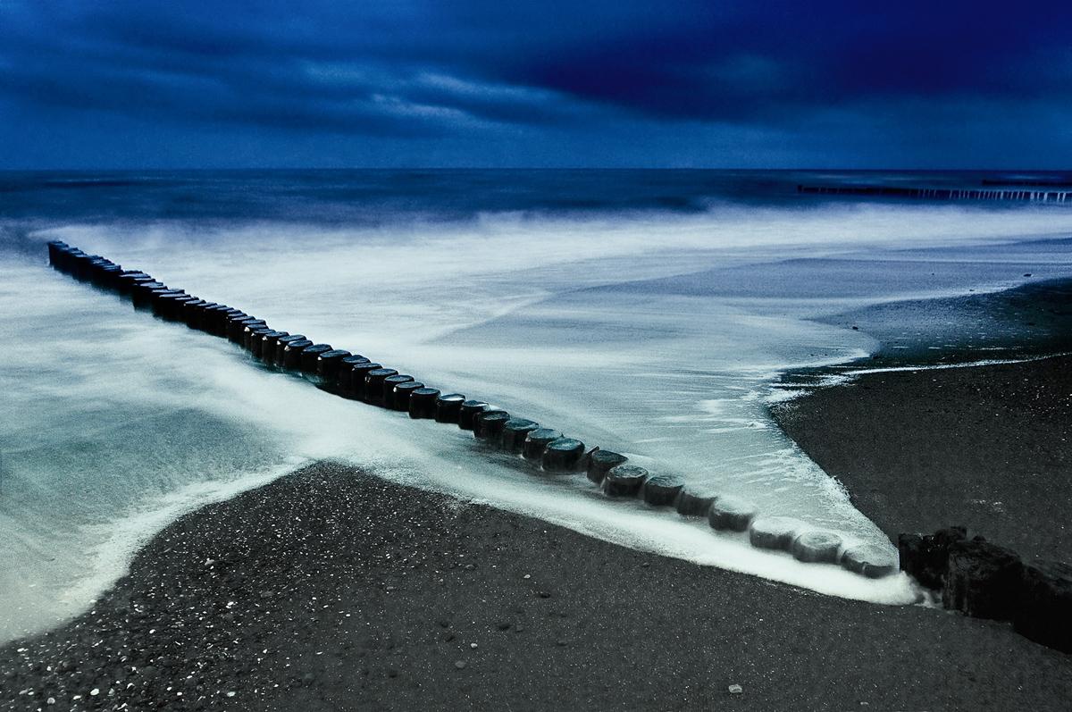 200601  Eiswasser über den Buhnen 072 neu sRGB.jpg