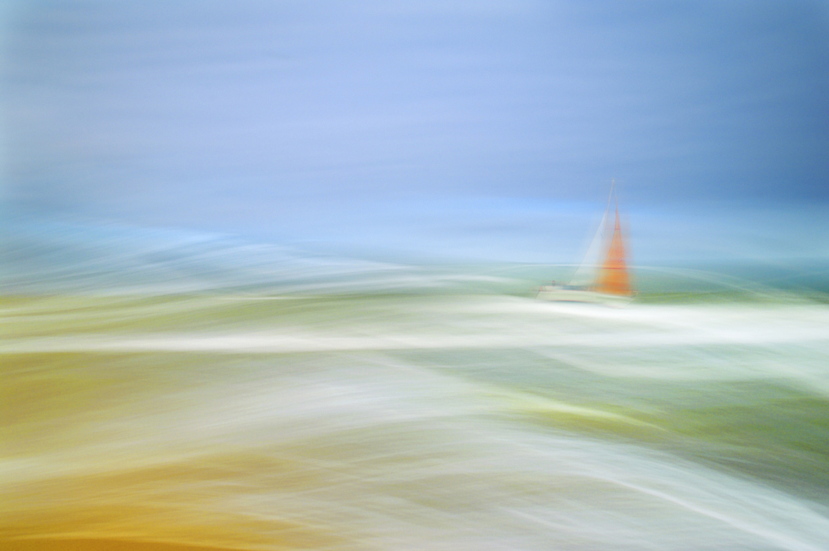 30x40--200810--waves-water-sailing-04-fm-sRGB.jpg