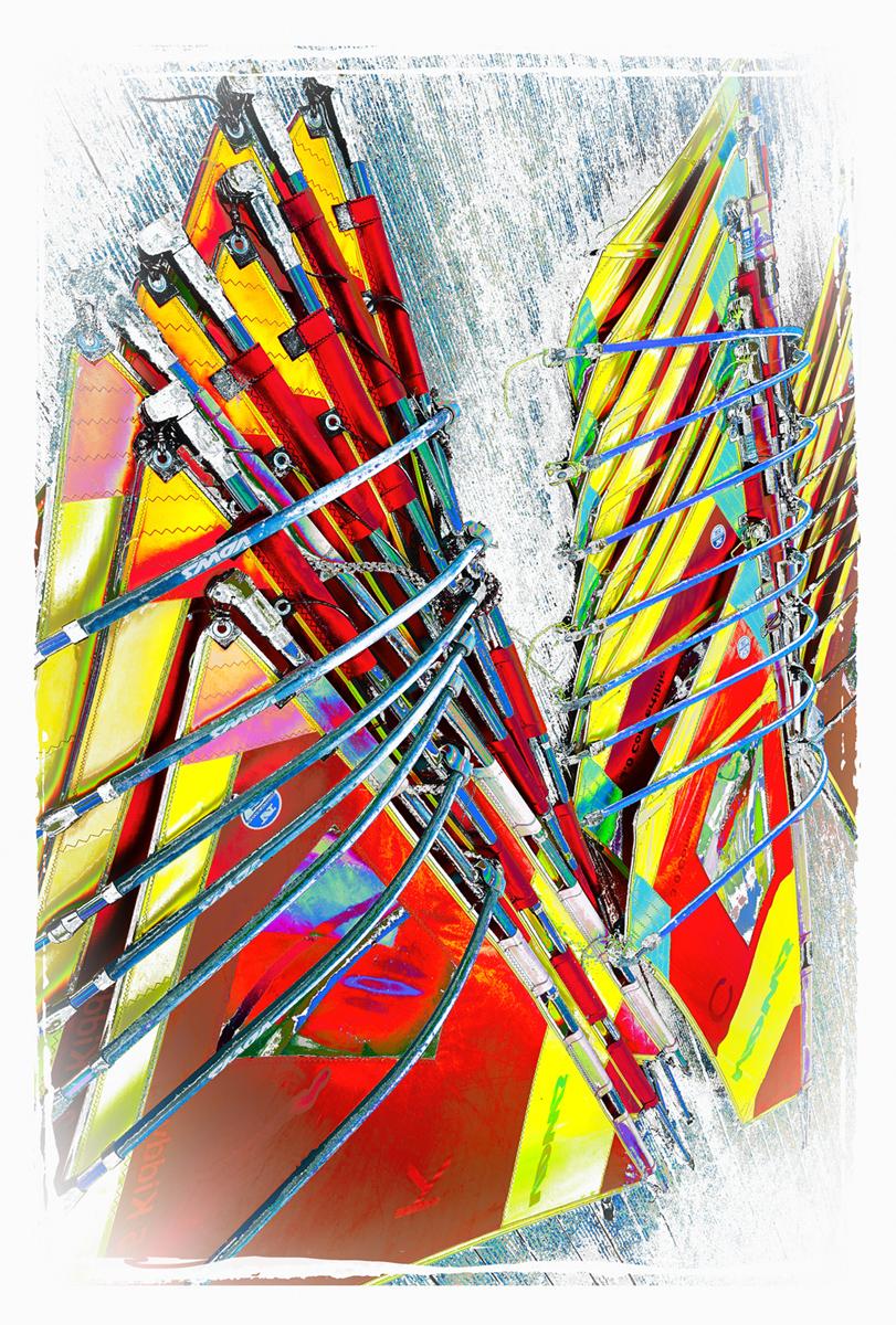 30x40--201207--surf-school--0130-v-sh-sRGB.jpg