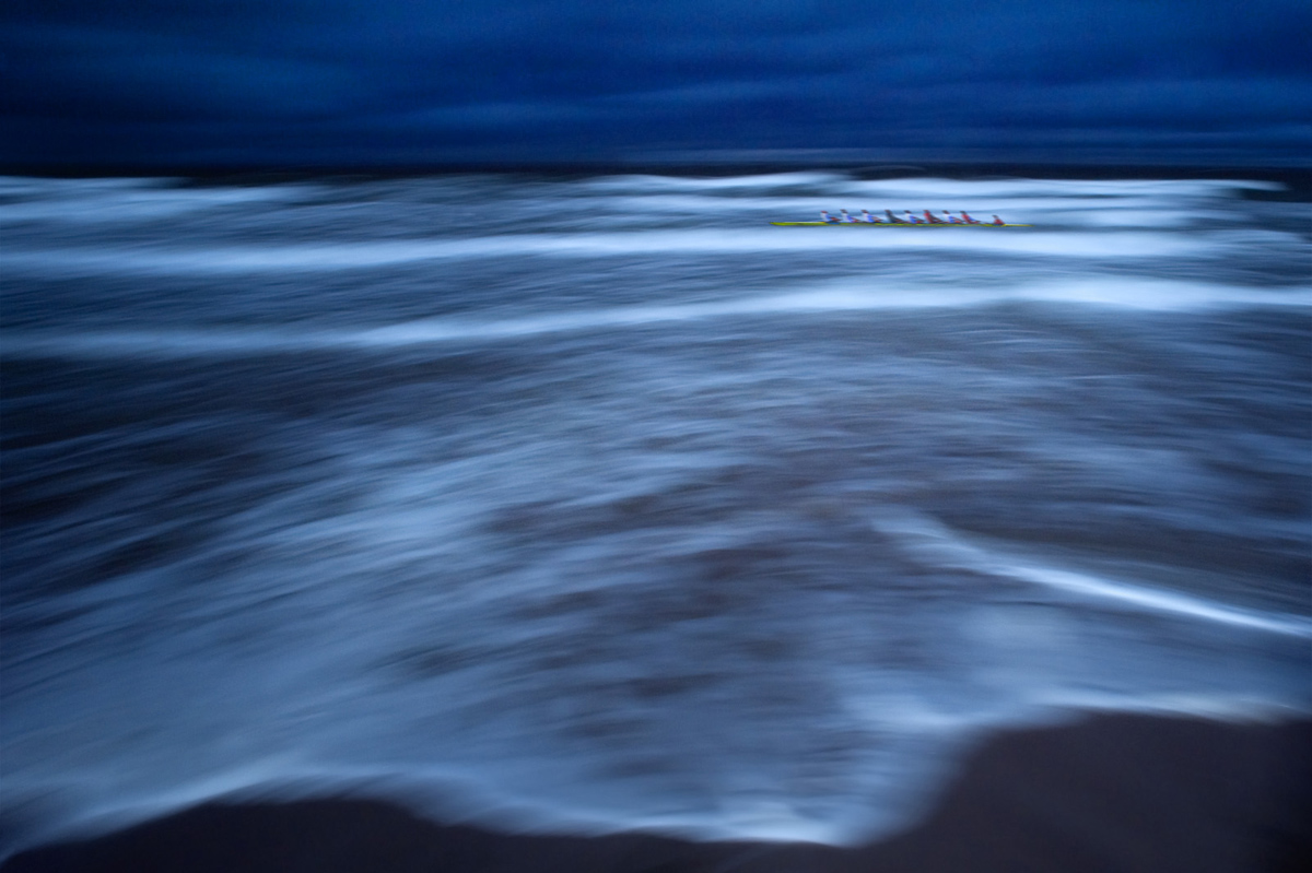 30x40  200910  waves, water and eight 04 4040 sRGB.jpg