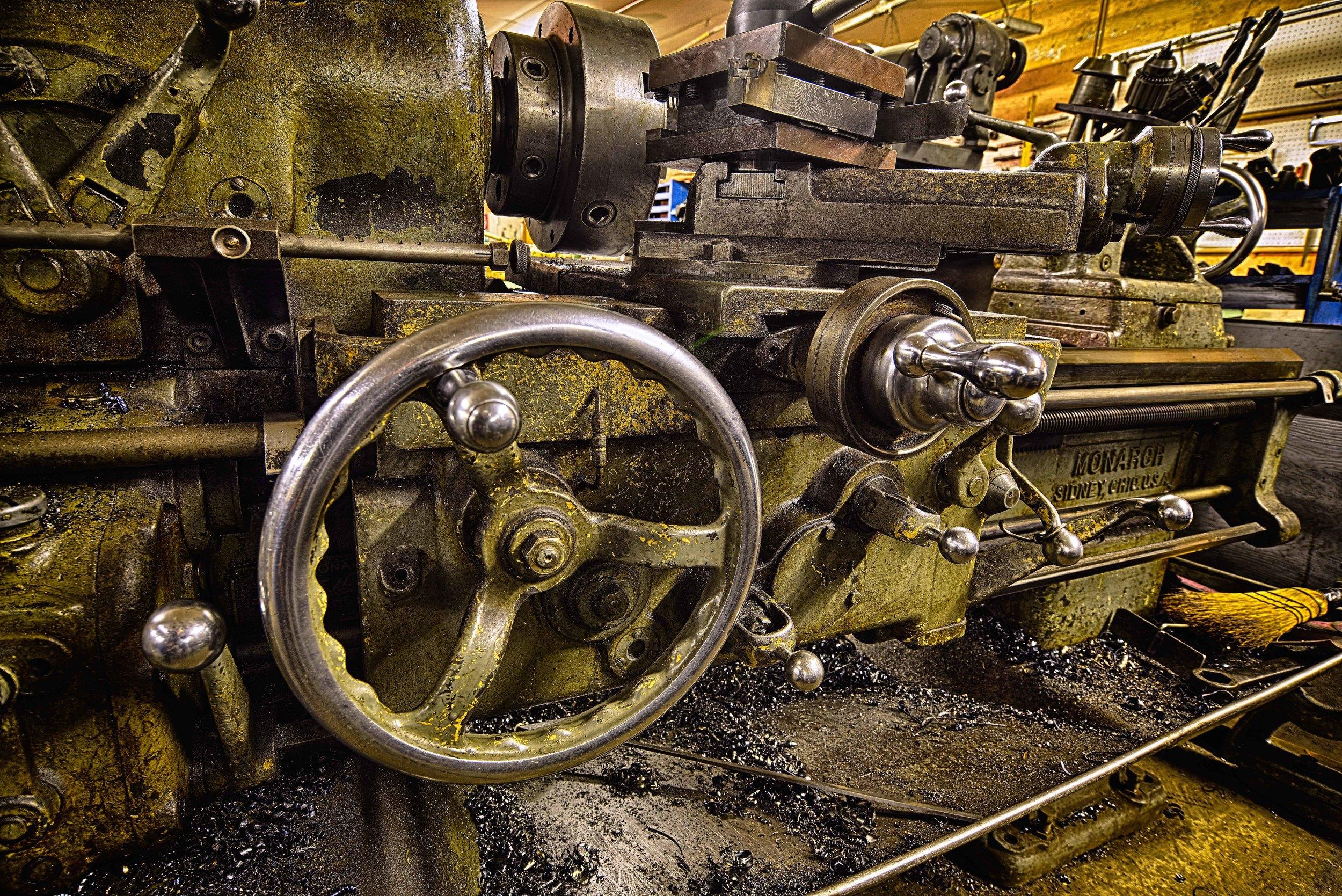 Milling_Machine_4123.jpg