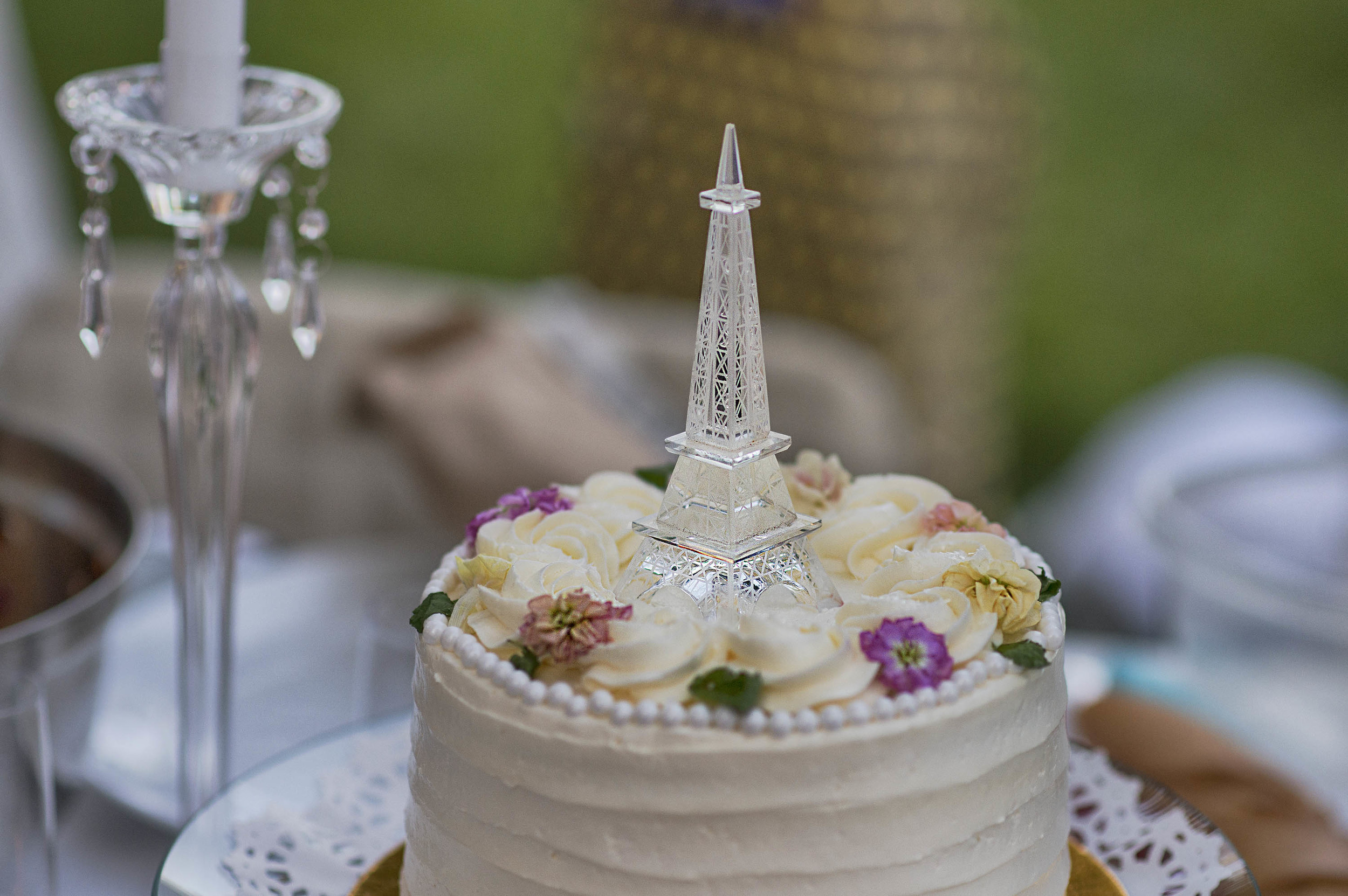 Cake_8134.jpg