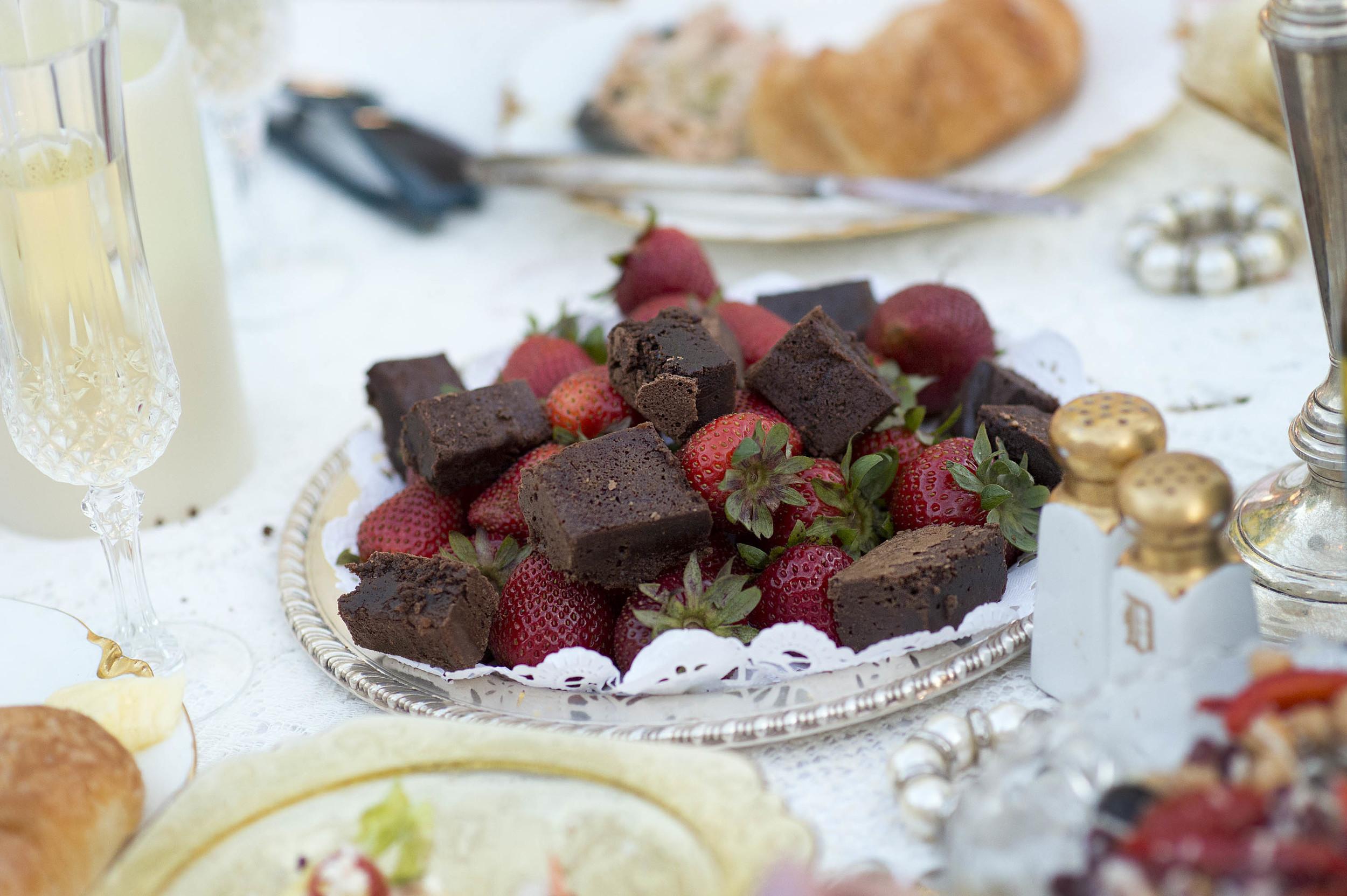 Dessert_8070.jpg