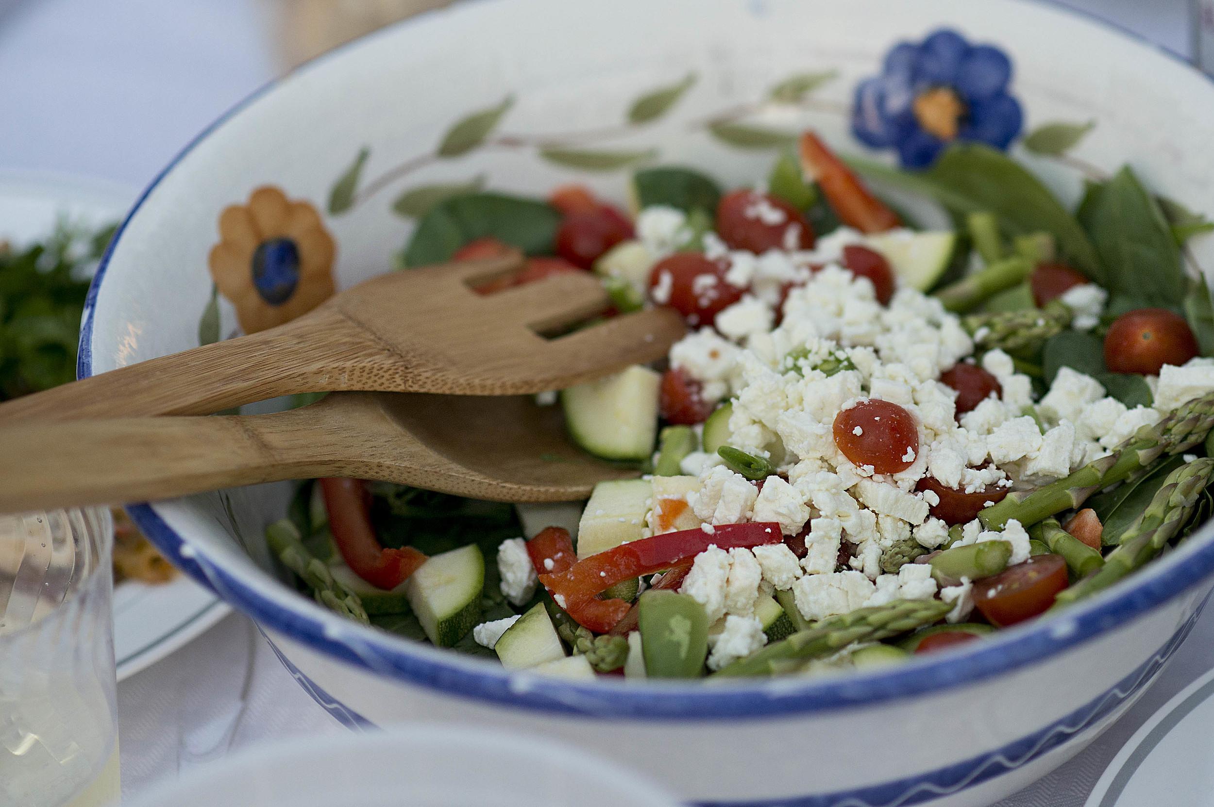 Salad_8176.jpg