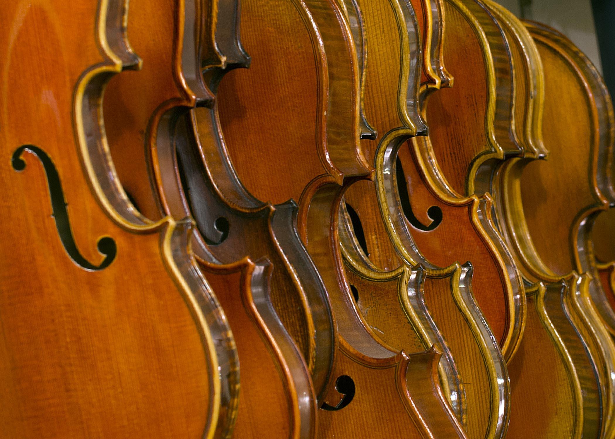 Violins_1963.jpg