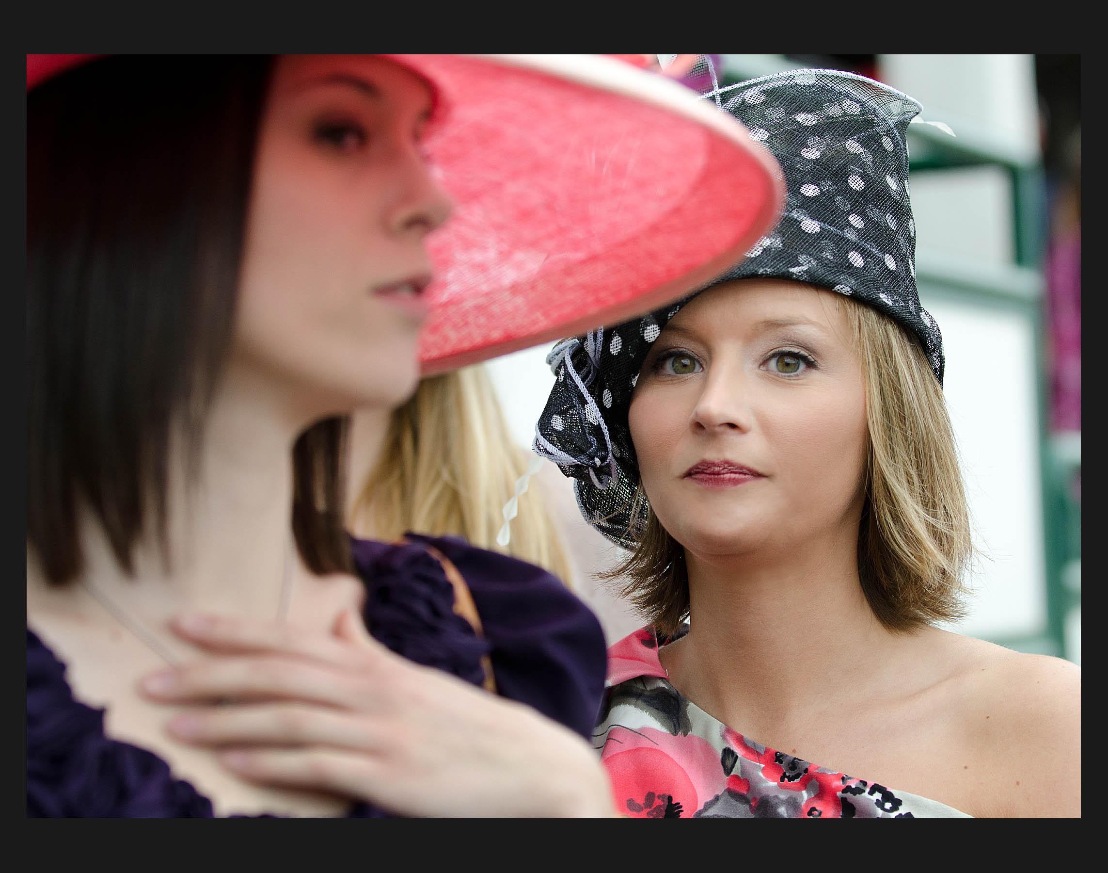 hats duet.jpg