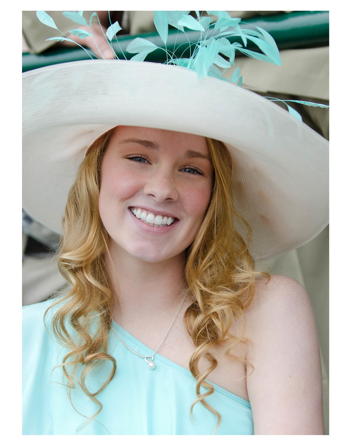 hat young teal.jpg