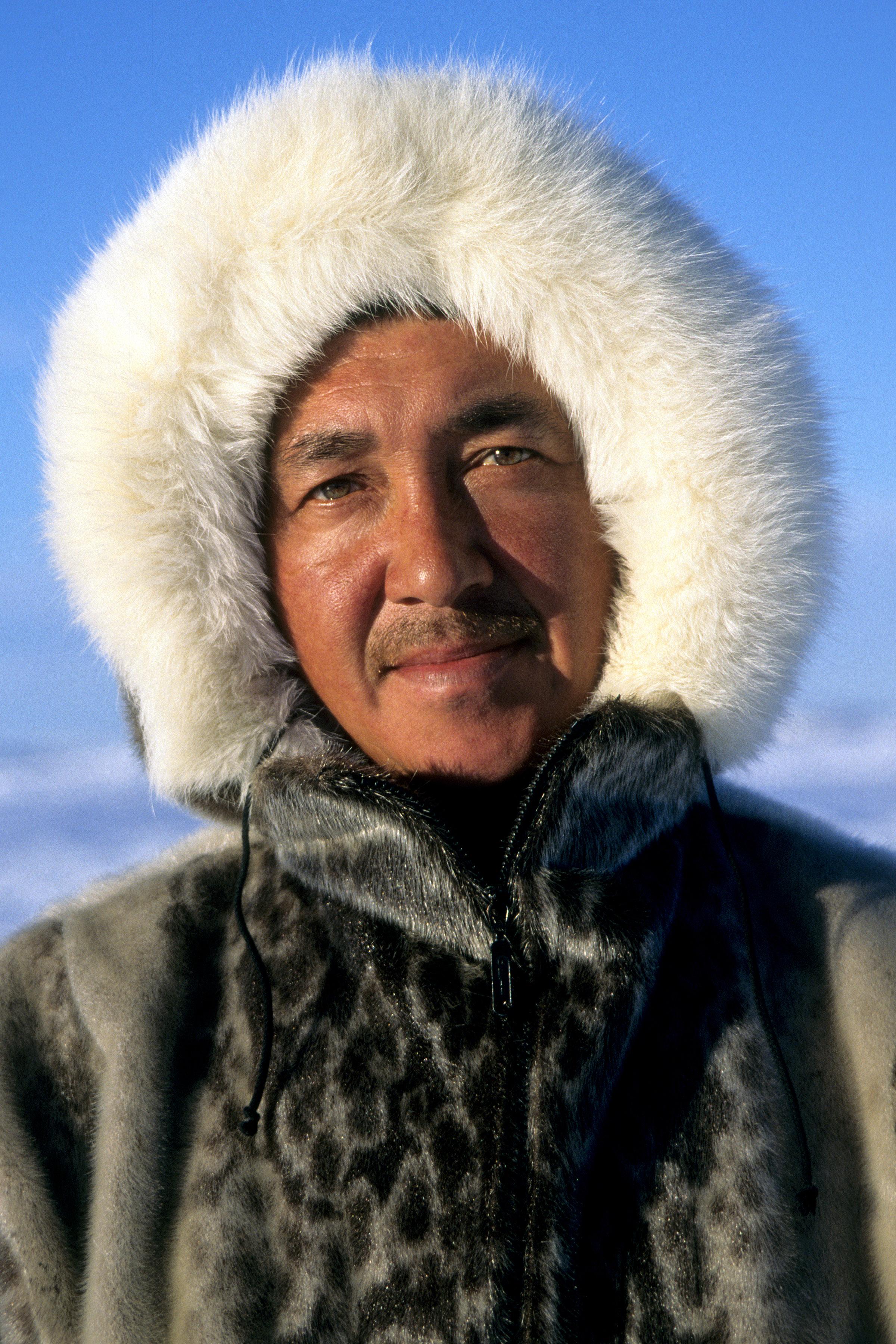 Greenlander.jpg