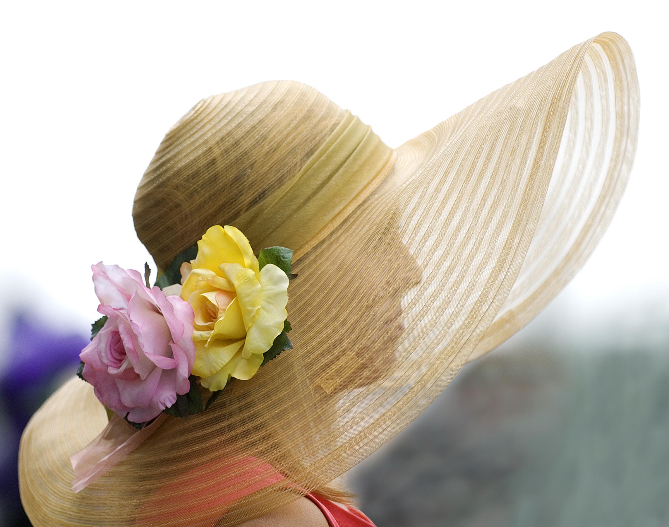 hat pink yellow.jpg