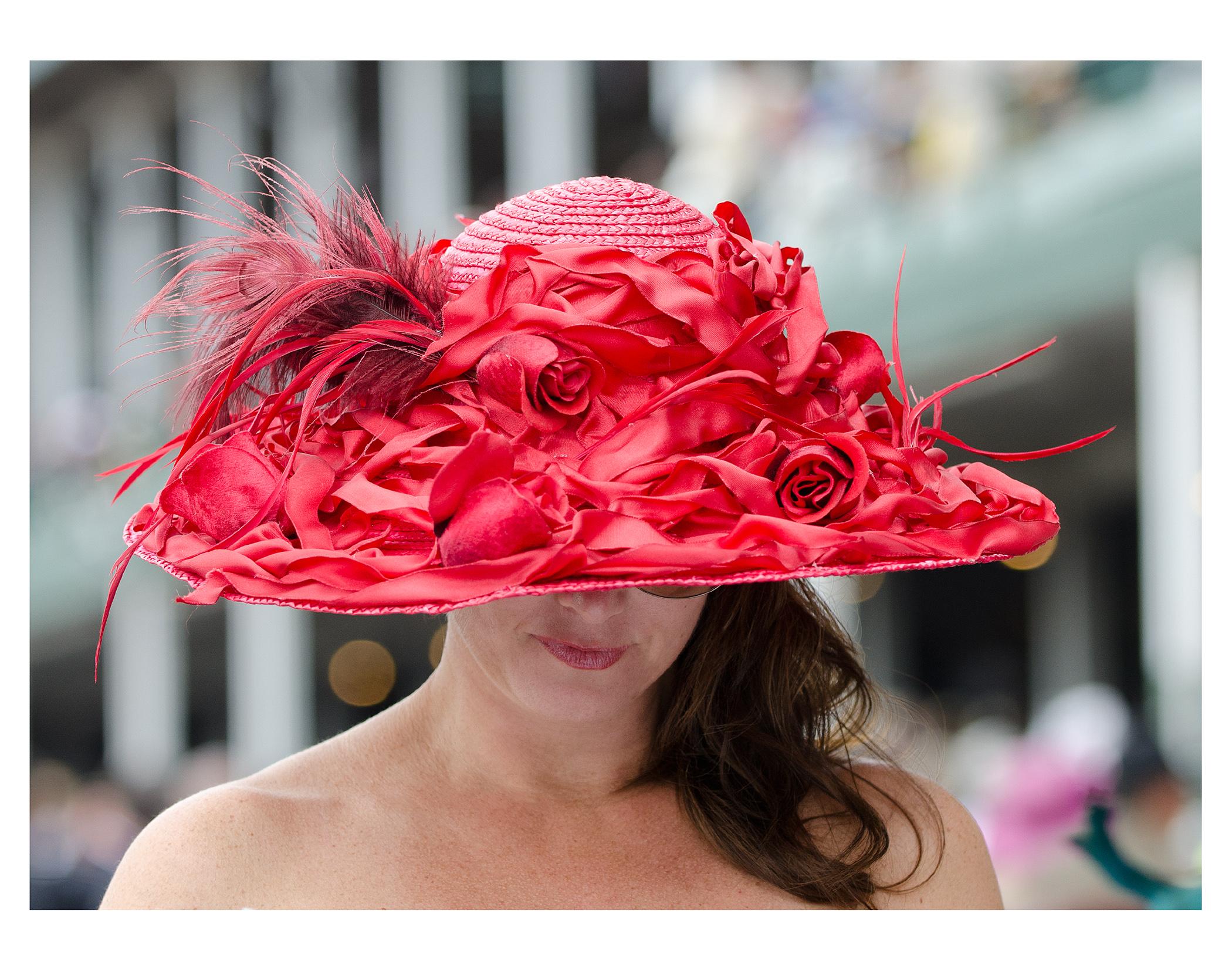 hat superhot red.jpg