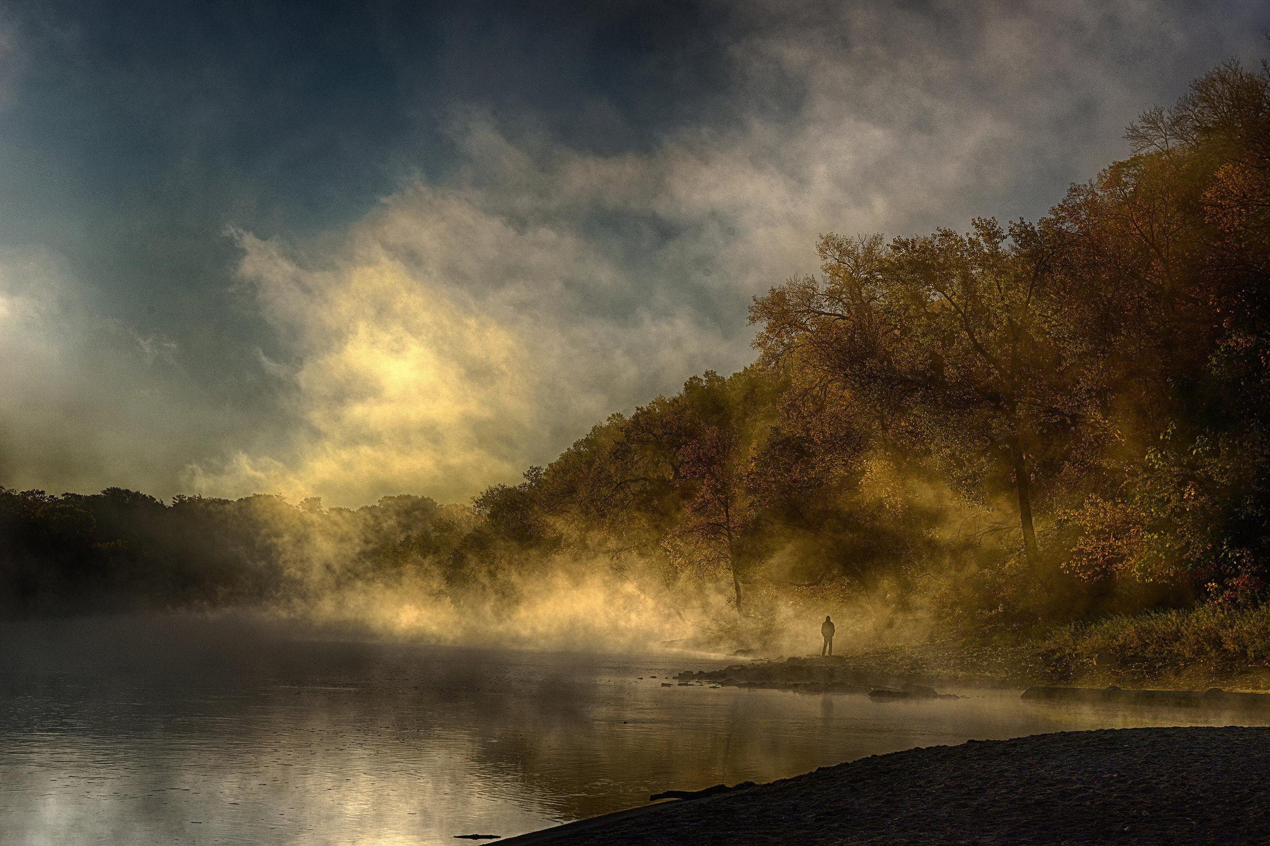 Morning Walk_7867_HDR.jpg