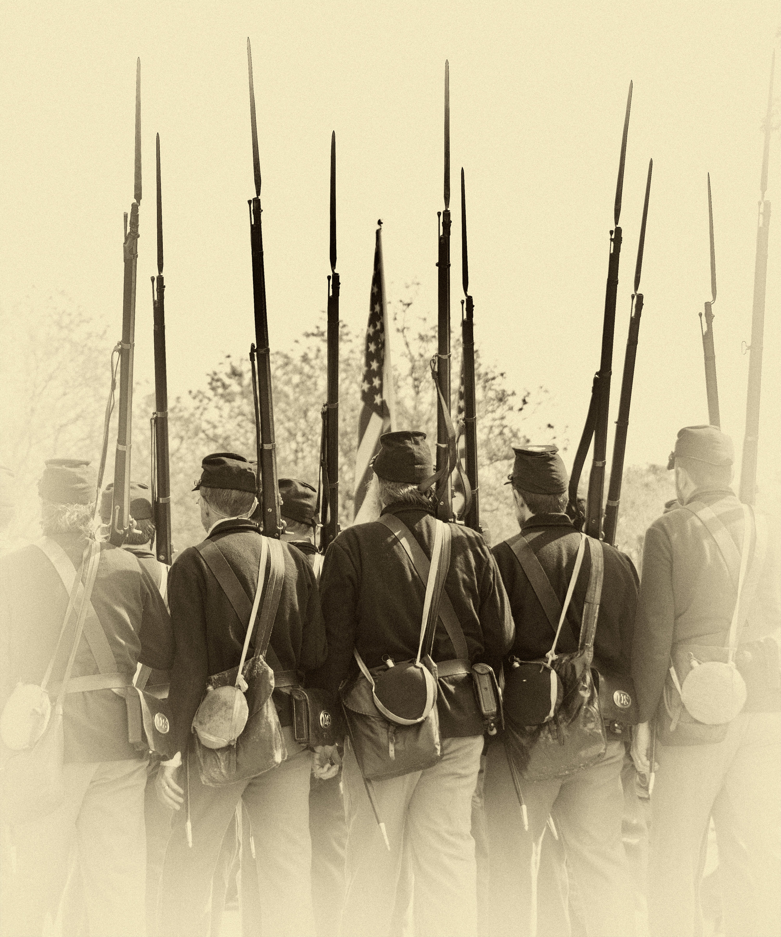 SOLDIERS_5017.jpg