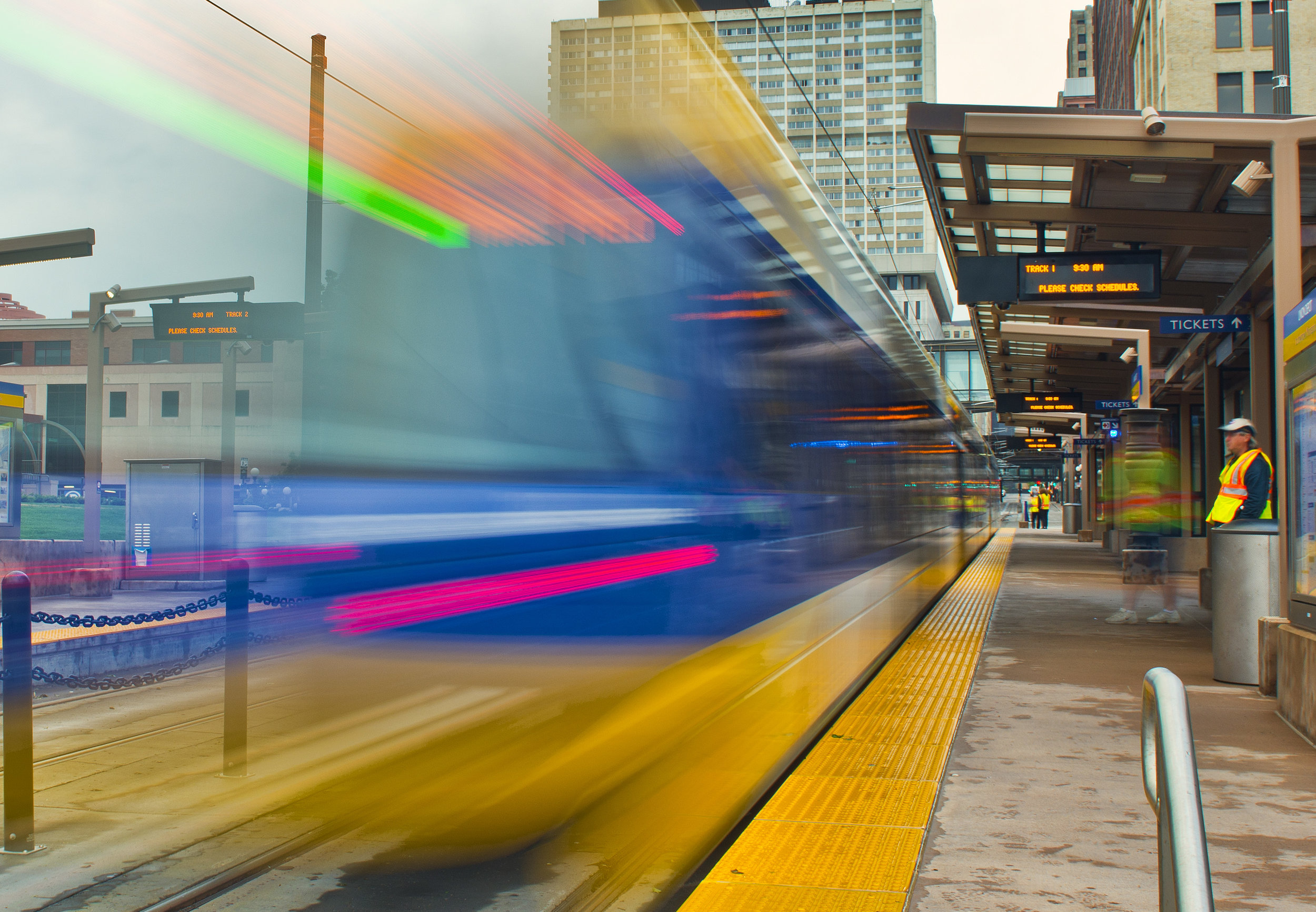 Light Rail 7713.jpg