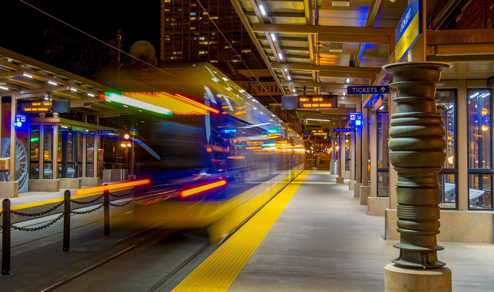 Light Rail_9103.jpg