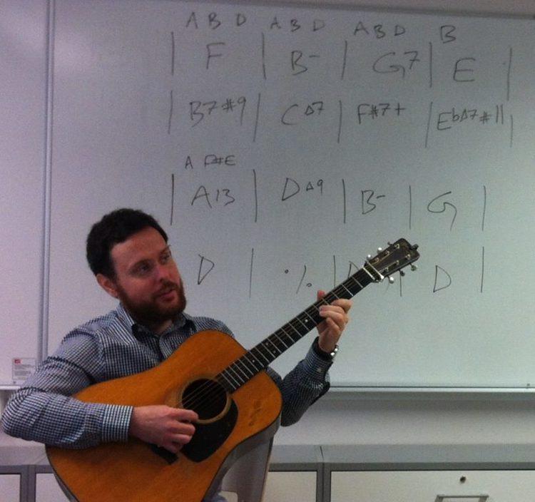 Grant teaching+copy.jpg