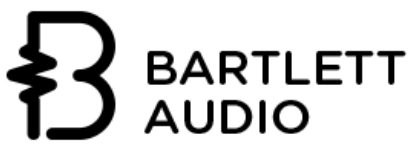 bartlett audio logo text on right-1.jpg