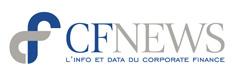 CFNEWS-logo-2016.jpg
