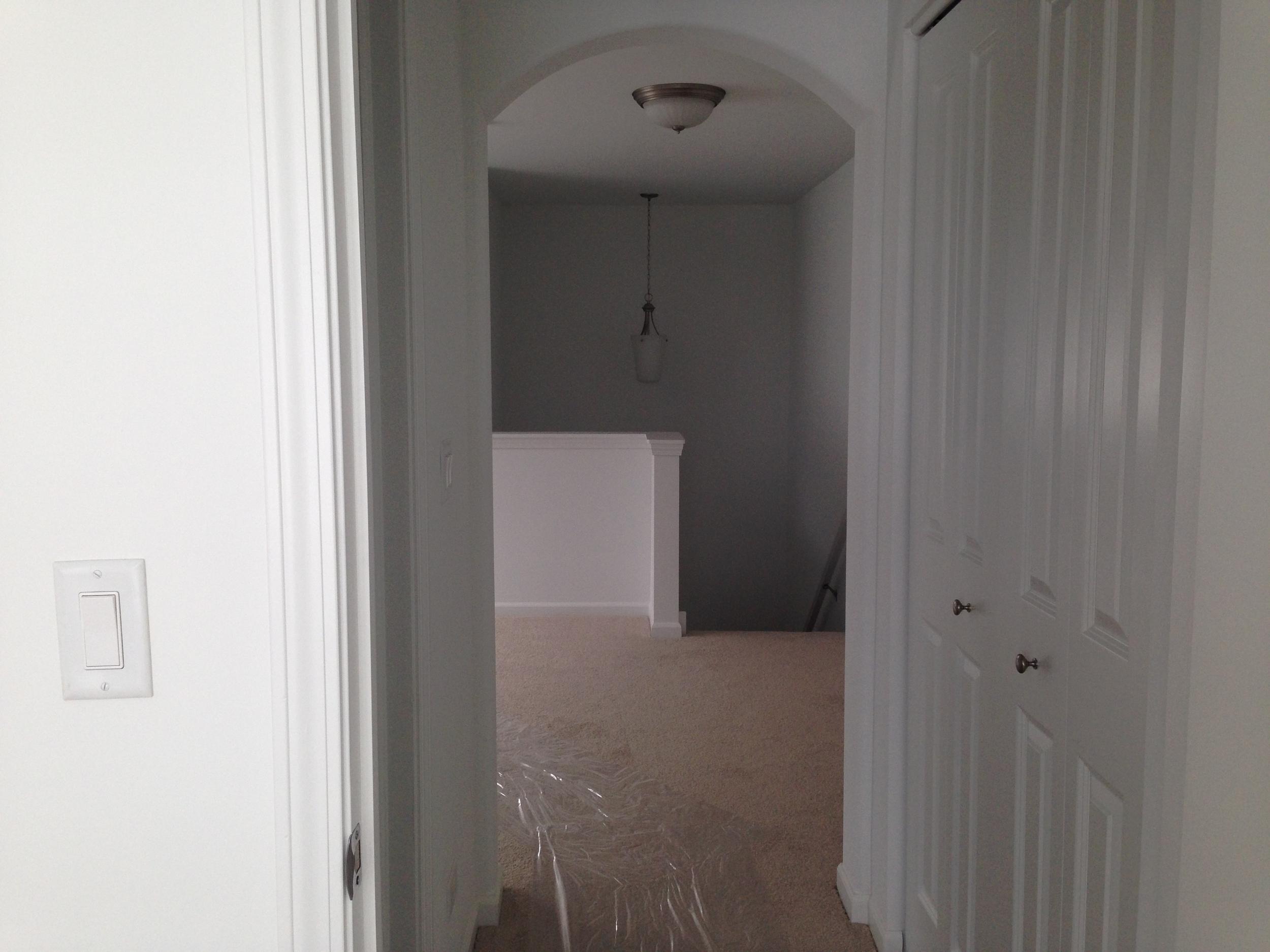 thru arched door.JPG