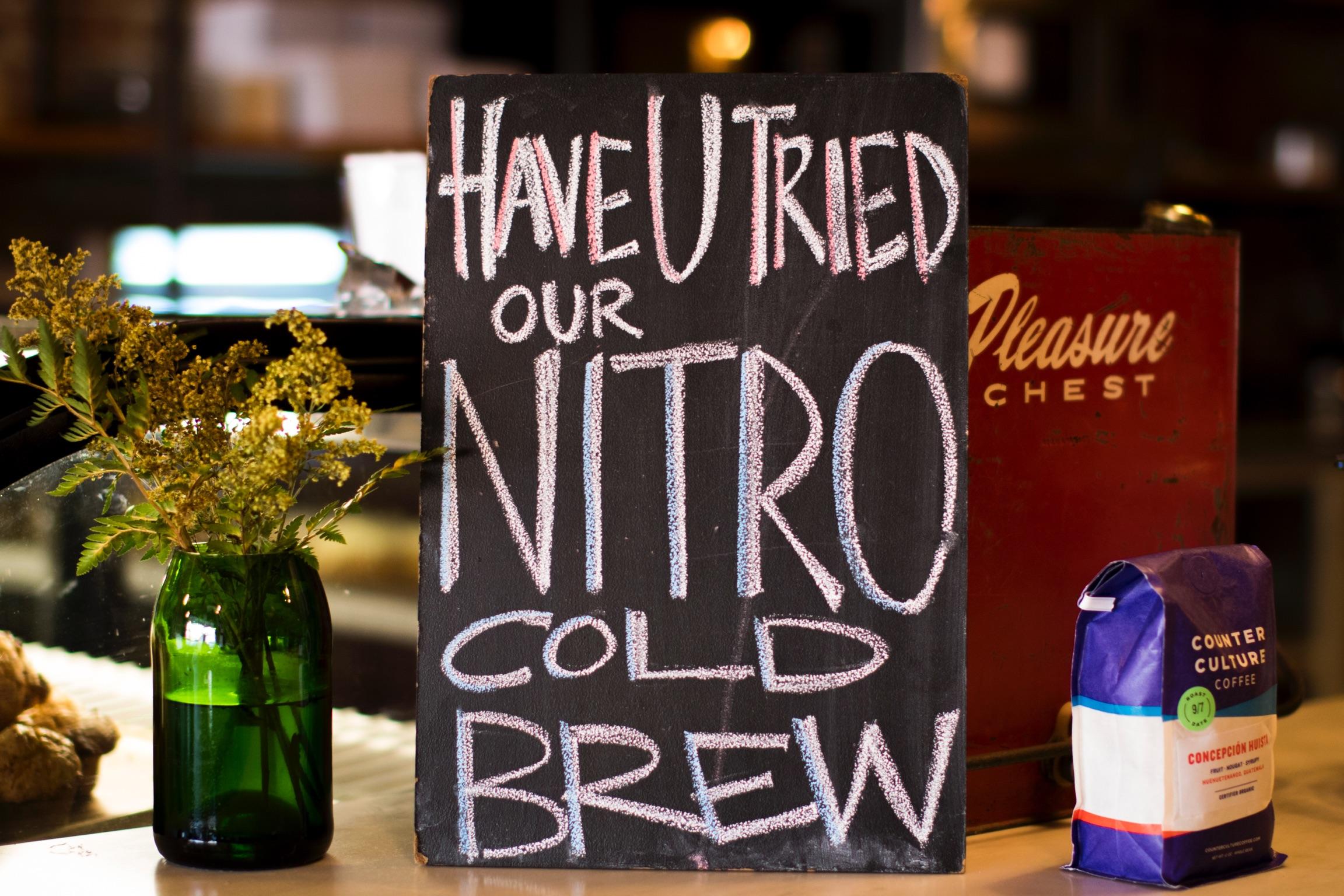 Nitro Signage.jpg