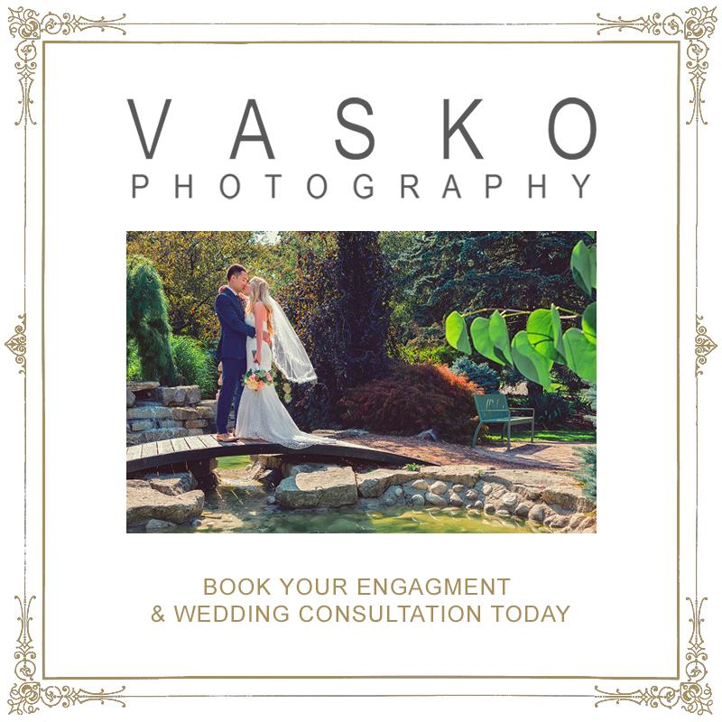 toronto_wedding_phototographer_vasko.jpg