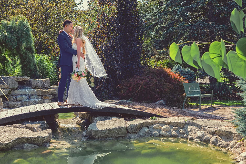 Vasko Photography Toronto Wedding Photographer 1