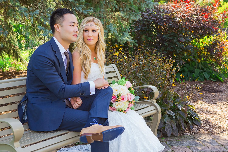 Vasko Photography Toronto Wedding Photographer 2