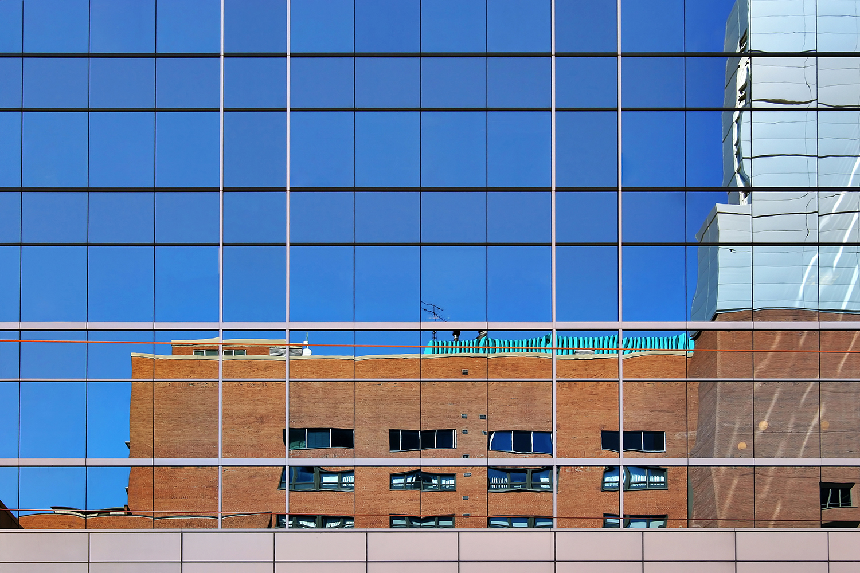 Vasko Photography Toronto Architectural 14.jpg