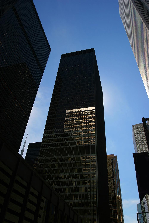 Vasko Photography Toronto Skyscrapers03.jpg