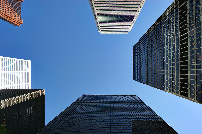 Vasko Photography Toronto Skyscrapers05.jpg