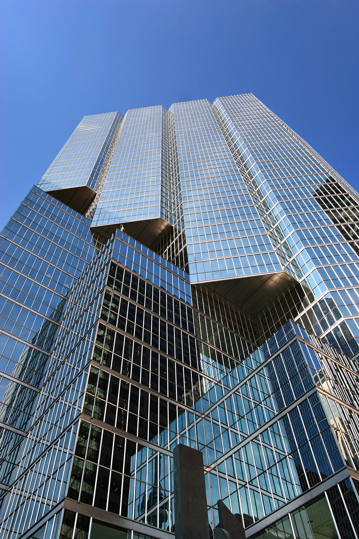 Vasko Photography Toronto Skyscrapers06.jpg