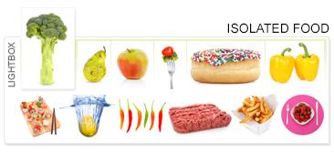 isofood