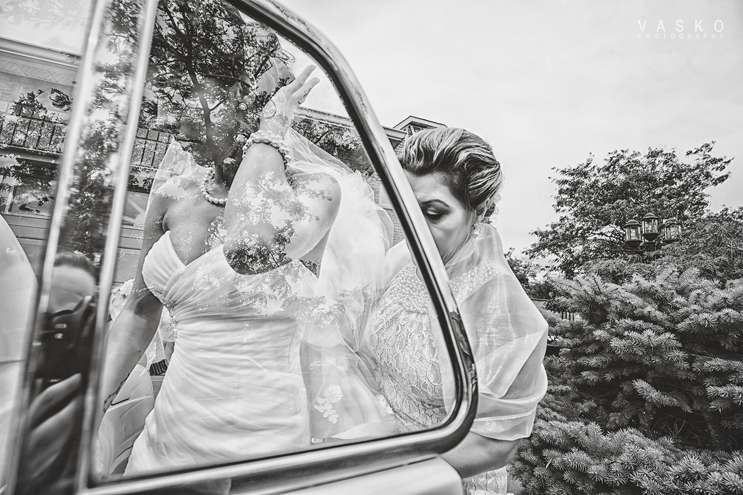 vasko photography wedding photographer toronto