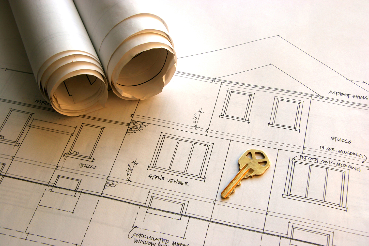 1 arch Home Improvements - Your home is ready!!! (Aug05) (A001).JPG