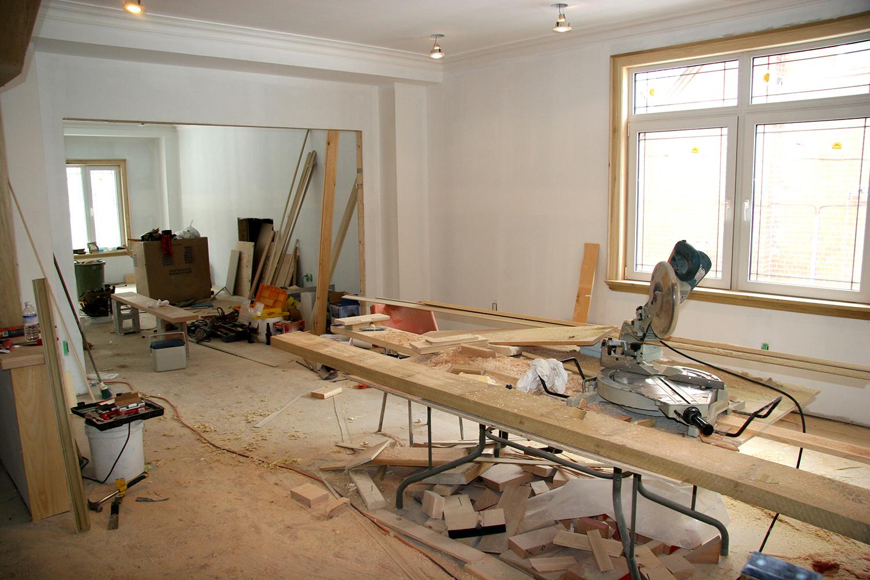 Builder Series - 01 (Jan 06) (A001).JPG