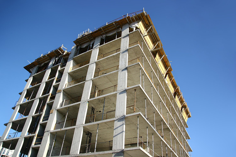 Concrete Substructure (A001).JPG