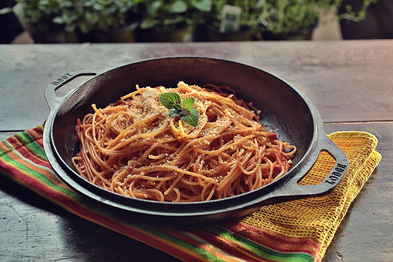 Vasko-Photography-Toronto-Food-Photographer-2339.jpg
