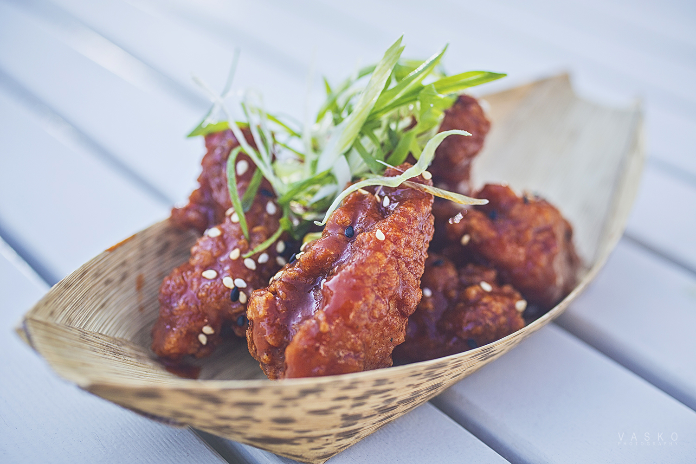 Vasko-Photography-Toronto-Food-Photographer-6976.jpg