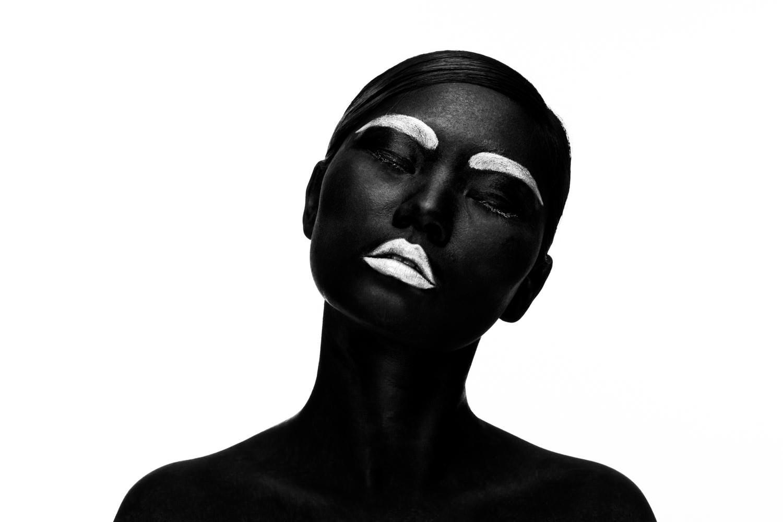 black-chinese-by-christian-mueller-001.jpg