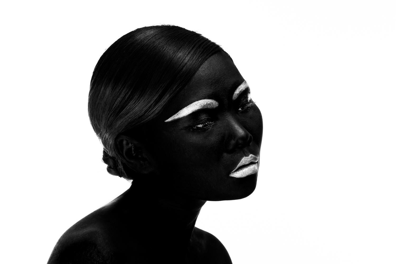 black-chinese-by-christian-mueller-003.jpg