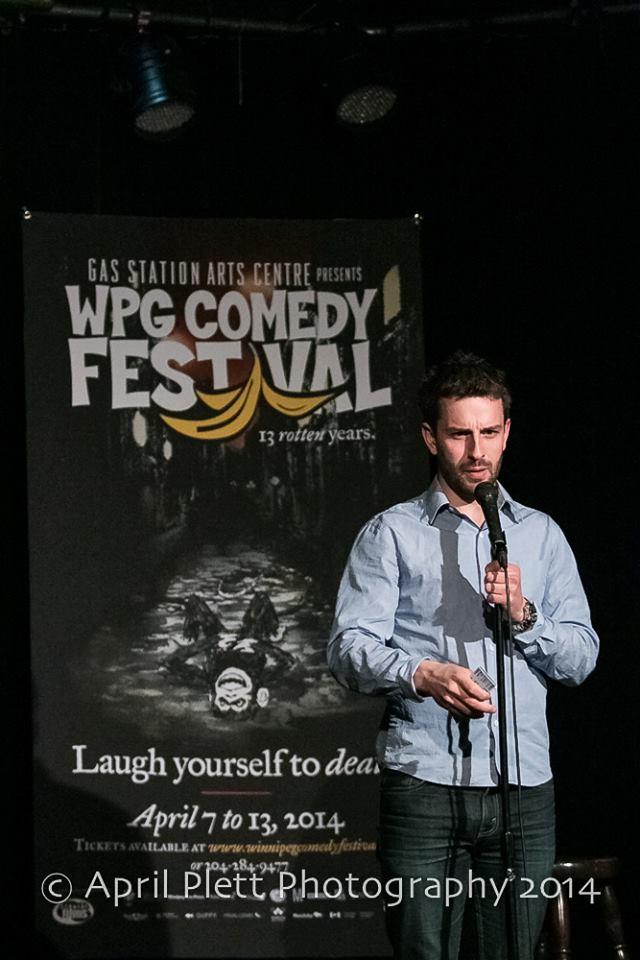 winnipeg comedy festival.jpg