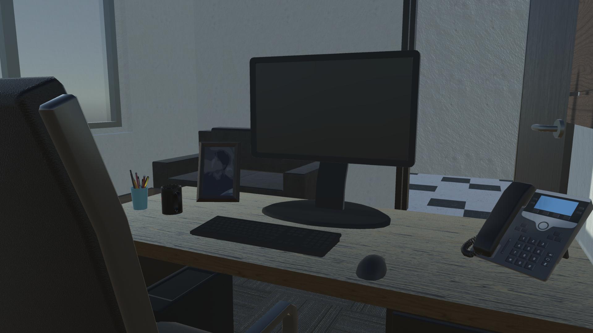 Office cap 1.PNG