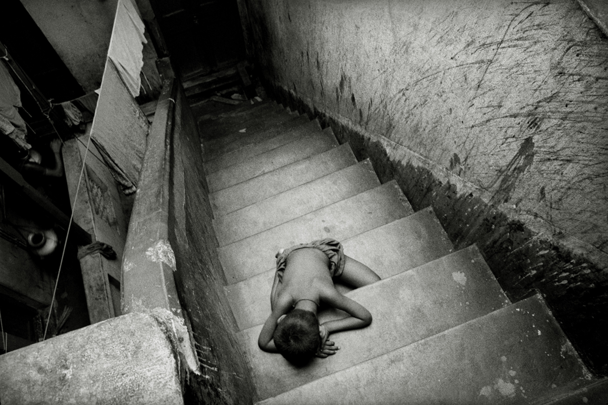 9.stairs.jpg