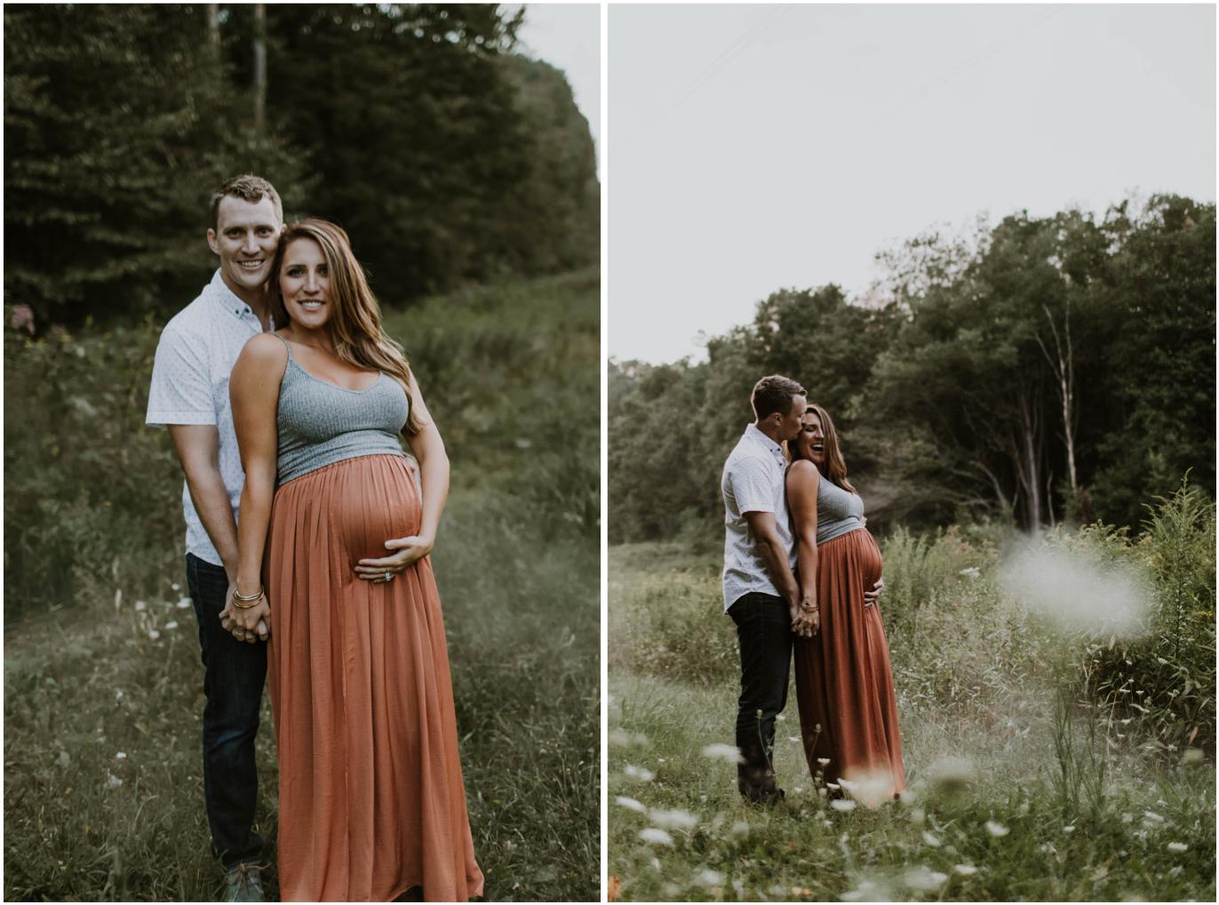 Maternity Blog.jpg