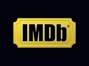 imdb-logo-23962421_std.jpg