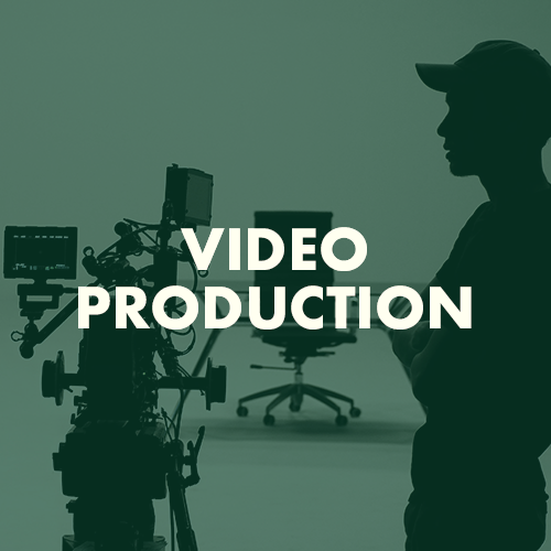 Video-Production-1.png