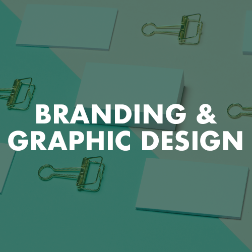 Branding-Services-1.png