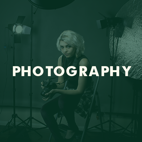 Photography-Services-1.png