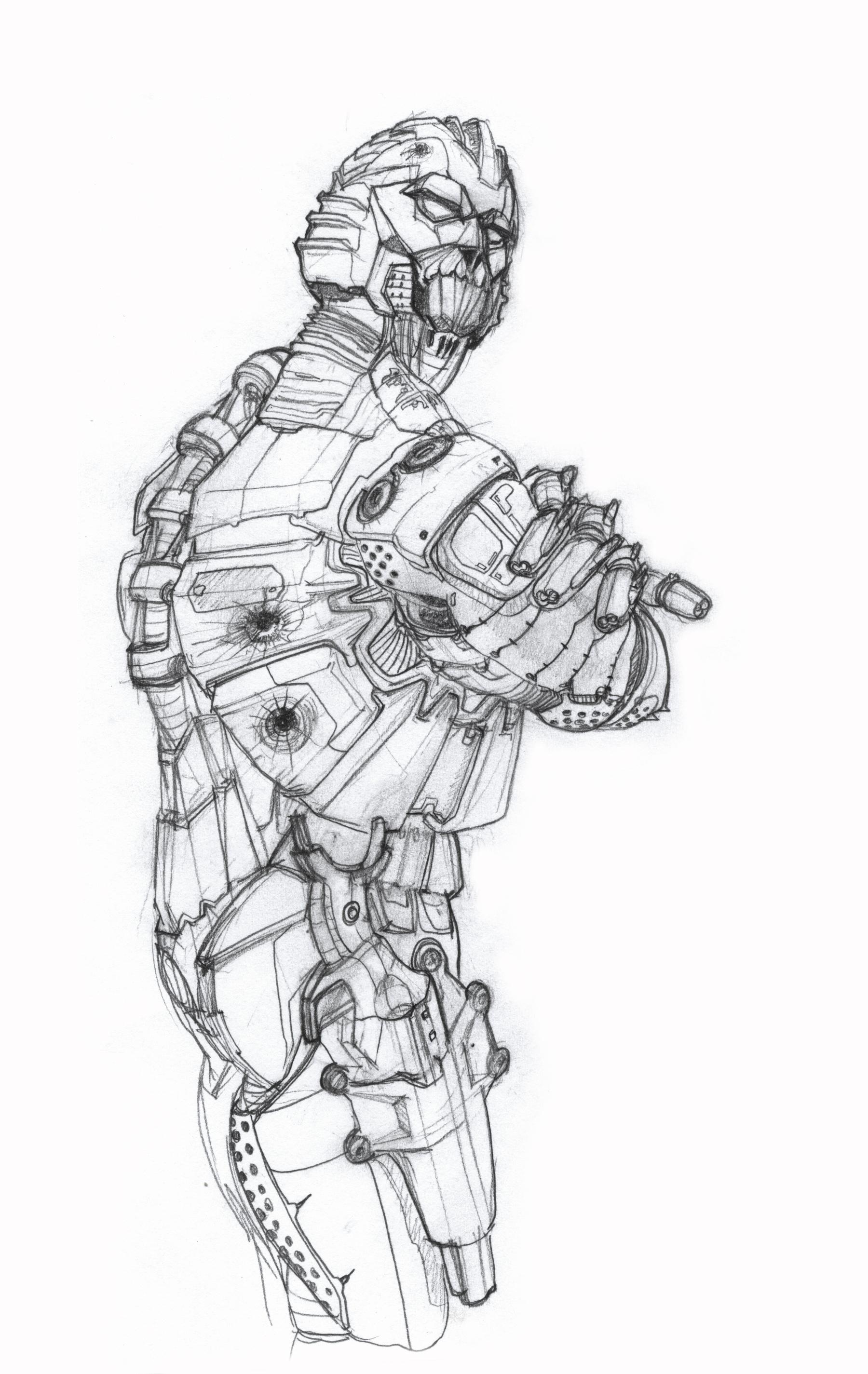 reactor_soldier.jpg