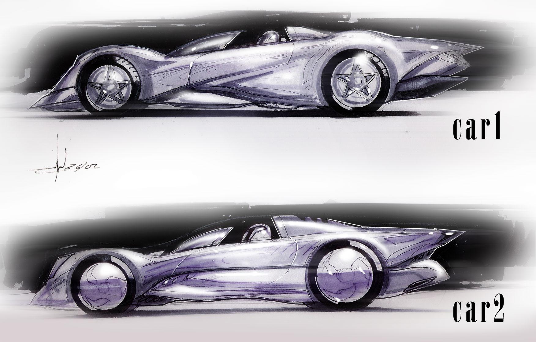 cars1-2.jpg