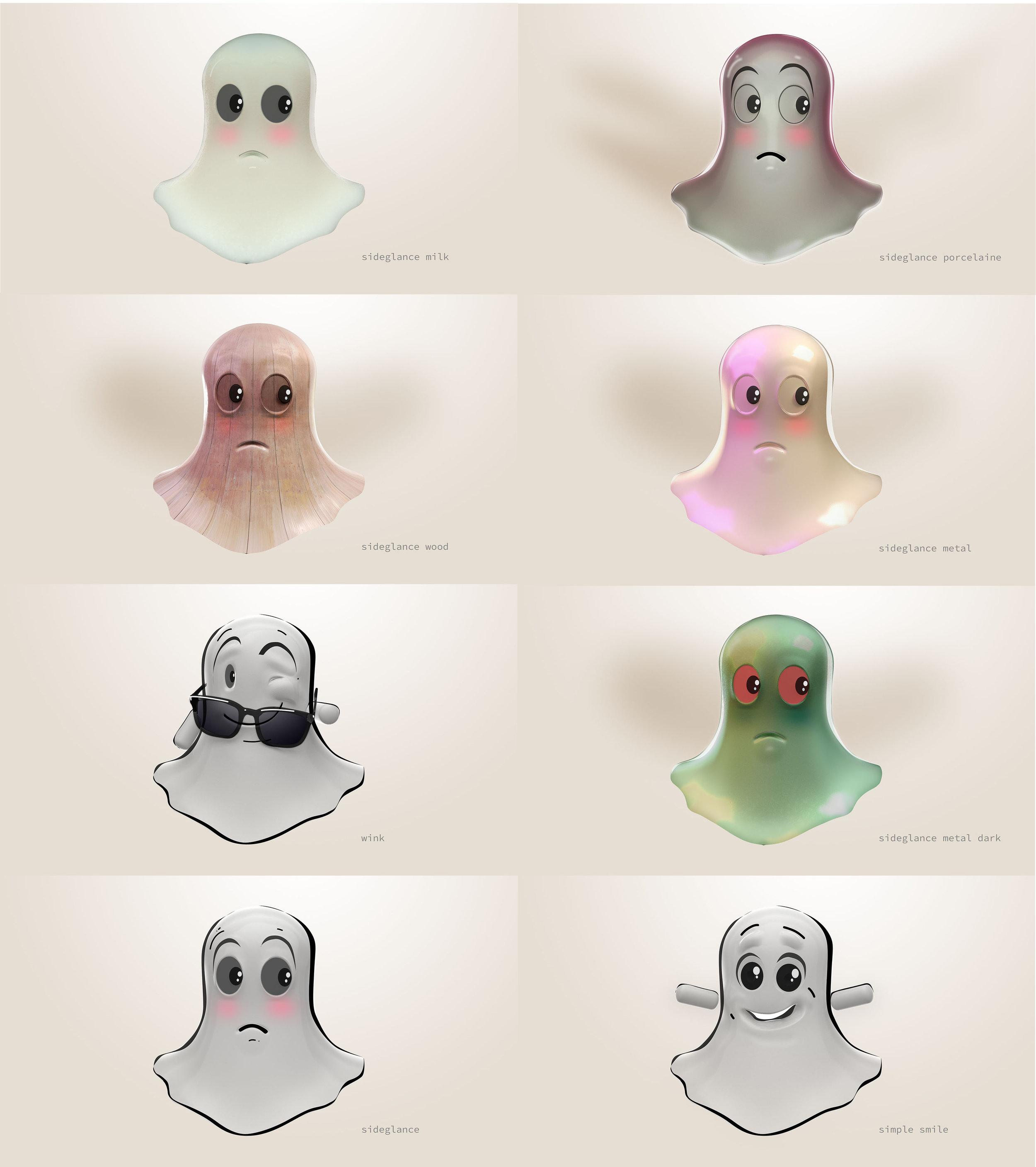 snapchat_ghost_stills.jpg